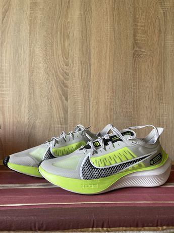 Nowe buty do biegania Nike Zoom Gravity 42,5