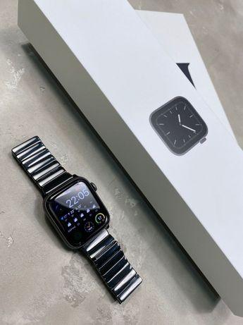 Продам новые Apple Watch S3 [38/42mm], SE, S5, S6 [40/44mm], AirPods.