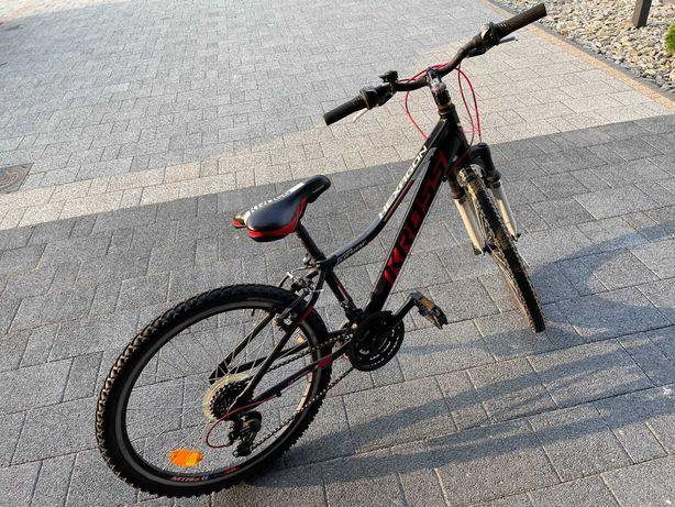 Sprzedam rower Kross Hexagon Repicant Junior