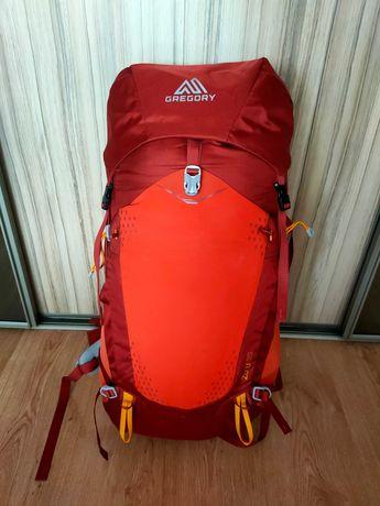Plecak Gregory Zulu 35l (rozmiar M)