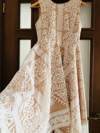 Сукня / плаття / стильно та вишукано / нарядно