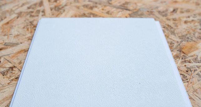 Пластикова вагонка, Вагонка ПВХ 250, Вагонка пластико, Стеновая панель