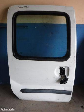 Porta de Correr Renault Kangoo