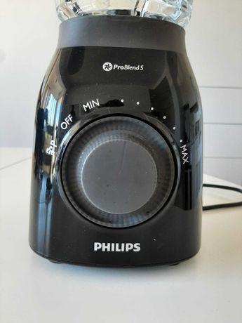 Liquidificadora Philips ProBland5 - para peças