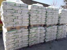 Цемент М400,М500, Клей для газоблока Walmix