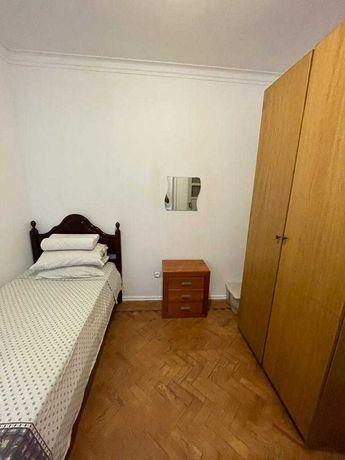 alugo quarto em moscavide