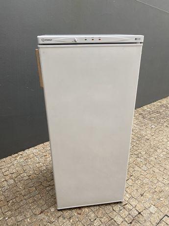 Arca vertical Indesit