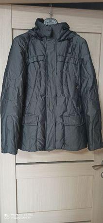 Женская мультисезонная куртка Marc Aurel Textil Gmbh (оригинал), ТОРГ