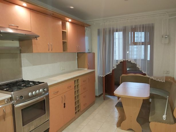 Сдам 1-комнатную квартиру на ул.М.Говорова.