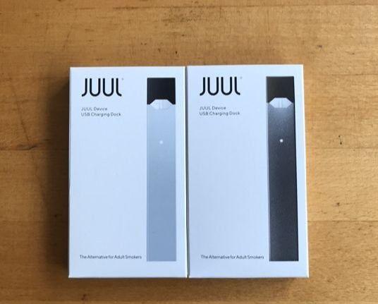 Джул ориг новый + подарок без предоплаты. Myle,logic,fitch,Juul