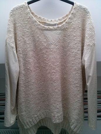 Sweter TU damski