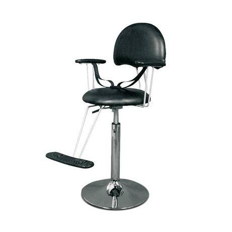 Cadeira de Corte Infantil Nova