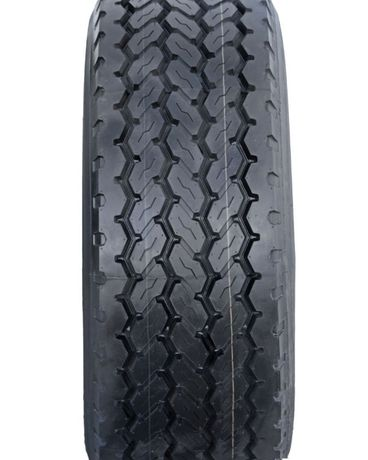Opona 425/65R22.5 20PR LONG MARCH ROADLUX R526 uniwesalna