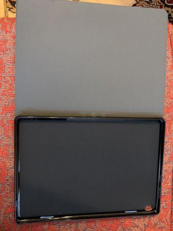 Чехол Lenovo Tab 10 X605 10.1'