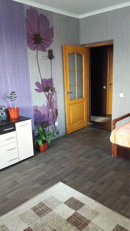 Однокімнатна квартира Бударіна 3Б Київ Чайки