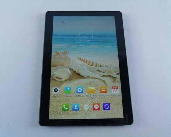 "Продам планшет Tab Z40 3-32 экран 10.1"" IPS 4 ядра Ram 3 Gb"