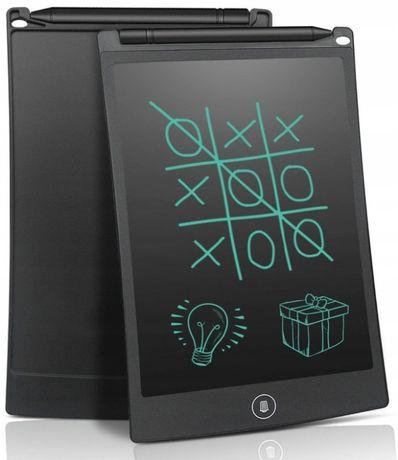 Tablet graficzny do rysowania dla dzieci +rysik
