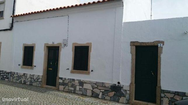 Casa Tradicional no Alentejo - Gáfete