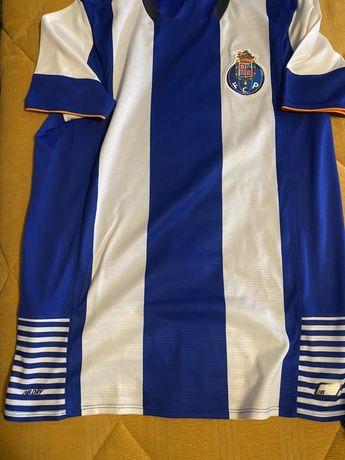Camisola FC Porto (como nova)