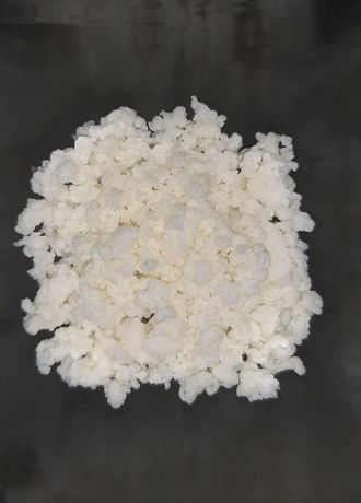 Тибетский молочный (кефирный) гриб
