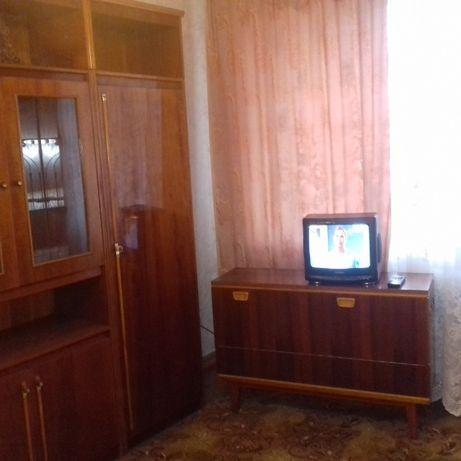 Cдам 2-х комнатную квартиру