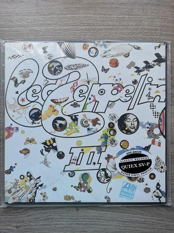 Led Zeppelin – Led Zeppelin III LP