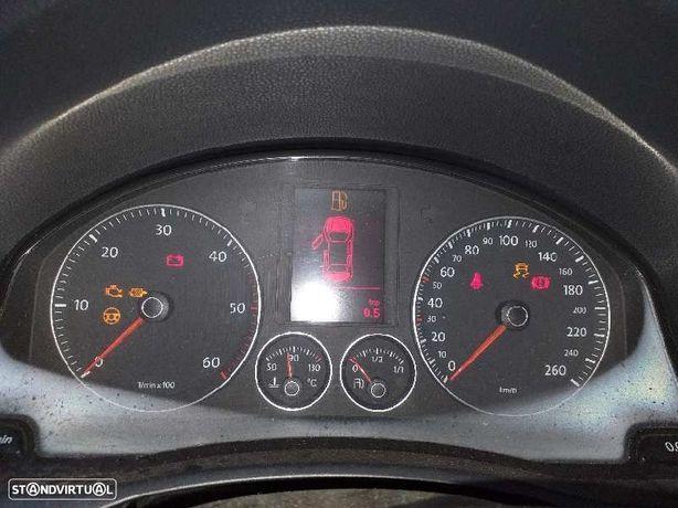 1Q0920873A  Quadrante VW EOS (1F7, 1F8) 2.0 TDI BMM
