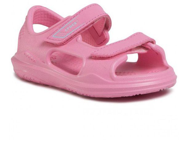 Сандалії Crocs kids Swiftwater