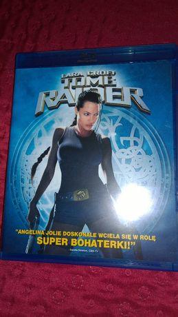 Max Payne i inne filmy Blu Ray