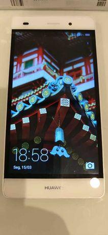 Telemóvel Huawei p8 Lite Desbloqueado