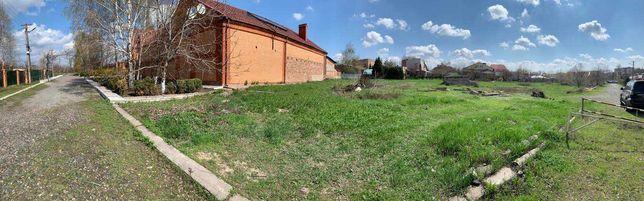 Земельный участок под застройку (верхние Карачуны) ул.Артиллеристов 8