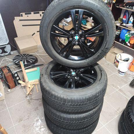 Диски шини BMW X1 X2 X3 Voltswagen T5 T6