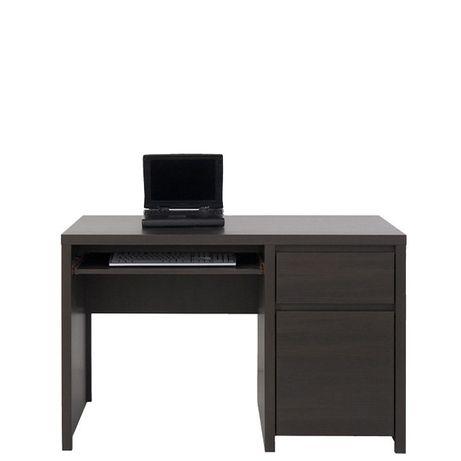 Продам стіл компютерний каспіан