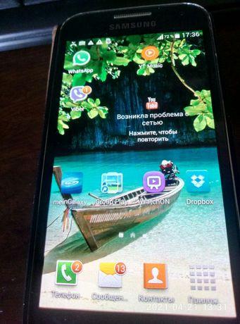Продам Samsung Galaxy mini, 4.-Jt=i 91-95