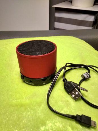 Głośnik bezprzewodowy, bluetooth
