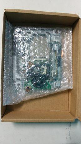 Laser PS3 Leitor blu-ray lazer NOVO