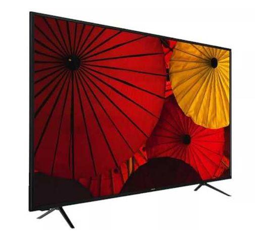Telewizor  Hitachi 50HK5600 SMART TV