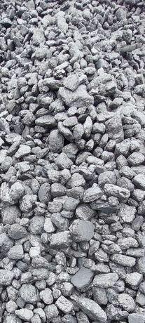 Уголь антрацит всех фракций