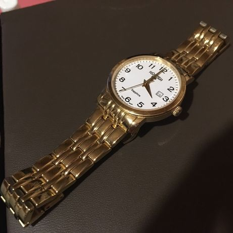 Продам наручные часы Roamer