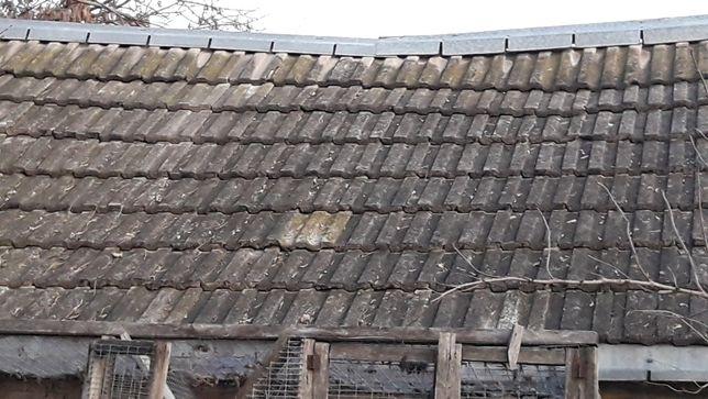 Черепиця на дах