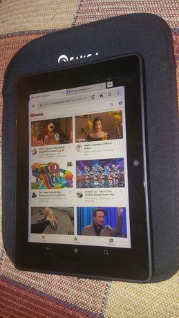 E-book tablet 4 rdzenie nauczanie zdalne wysyłka 11 godzin bateria