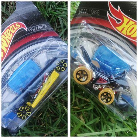 Hot wheels shark metalowe samochodziki zabawka prezent