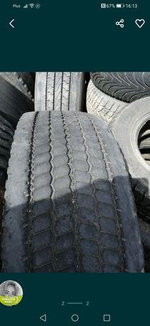 Opony Michelin Energy 295 80