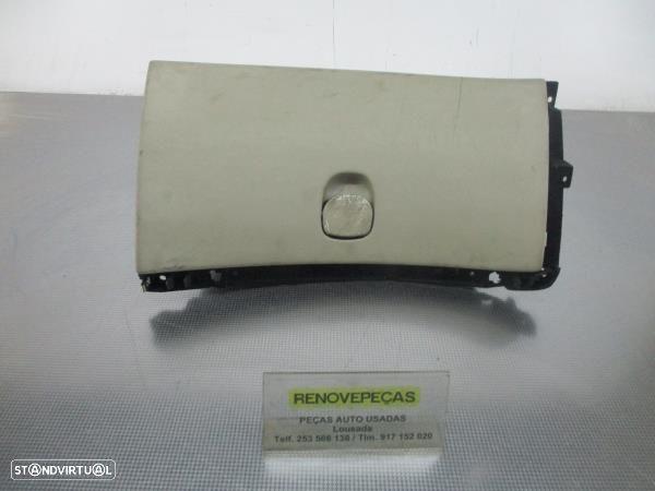 Porta-Luvas Alfa Romeo 159 (939_)