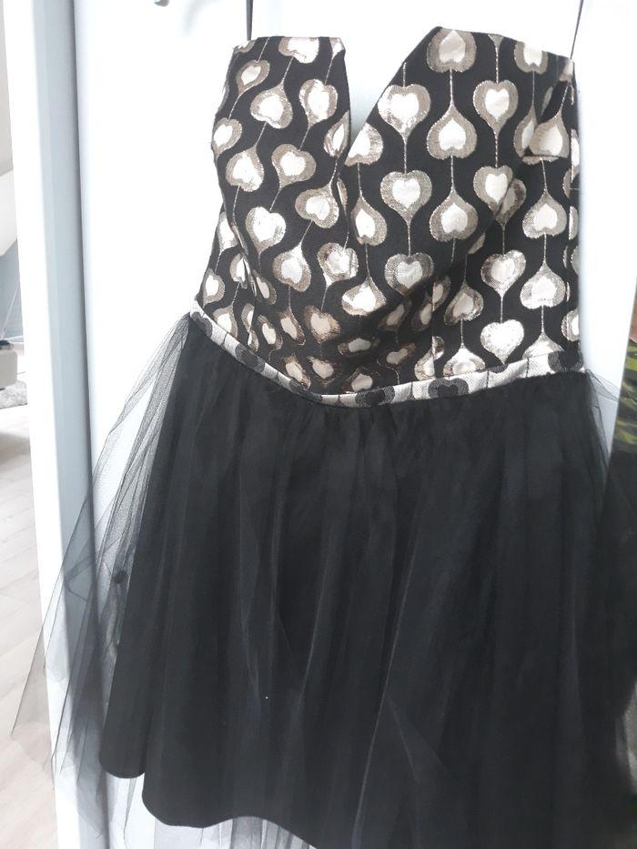 sukienka Nowa r 40 Biała Podlaska - image 1