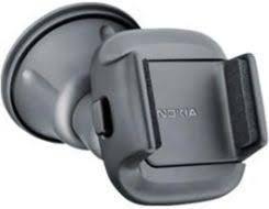 uchwyt Nokia CR-115 do telefonów komórkowych, uniwersalny, do samochod