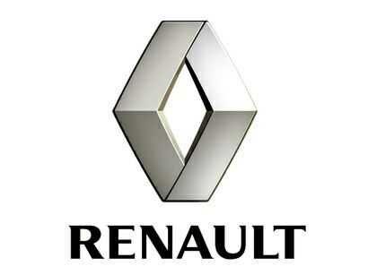Разборка Renault Megane 2 Scenic 2 Laguna 2 бампер, телевизор, крыло