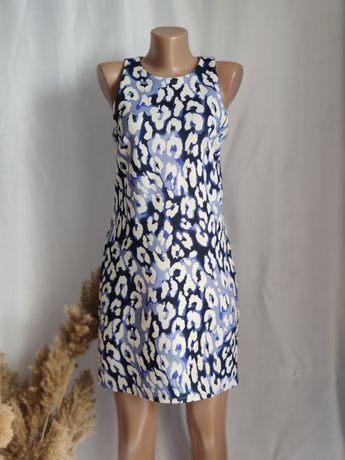 Продам платье рр 42-44