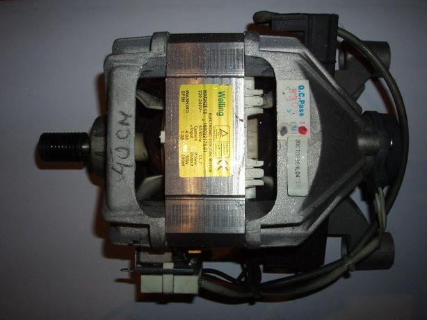 Продам мотор для стиральной машины Indesit WISL,WISN,IWSC /ARISTON
