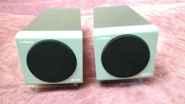 Акустическая система, колонки Yamaha NS-BP80
